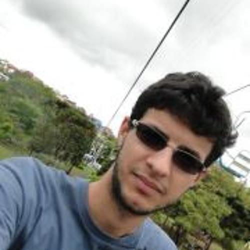 Bruno De Severino's avatar