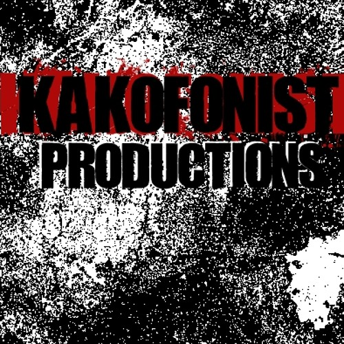 Kakofonist Productions's avatar