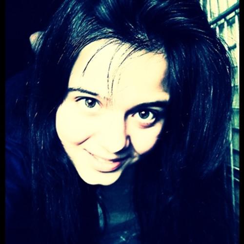 Sofia Krios's avatar