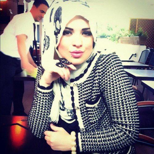 Maryam DMusic's avatar