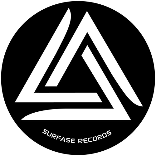 Surfase Digital Records's avatar
