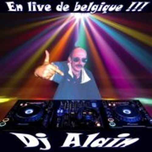 DJ ALMIX1960's avatar