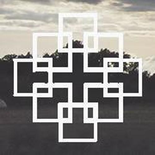MEDIENHAUS EKHN's avatar