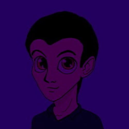 Adrian.Le's avatar