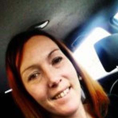 Lisa Jackson 22's avatar