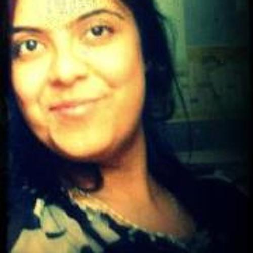 Shivangi Dhamija's avatar