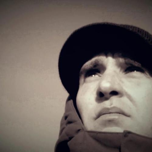 Maddin Espunkt's avatar