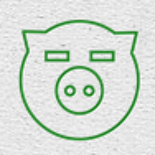 Klodo's avatar