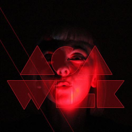 aga wilk's avatar