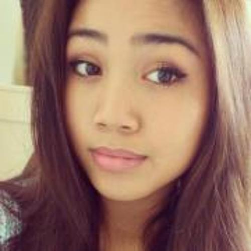 Jessa Aurelio-Acosta's avatar