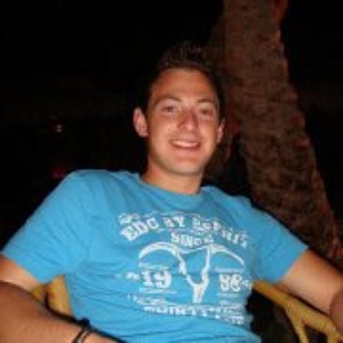 Max Schober 2's avatar