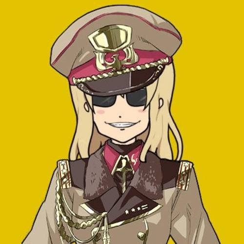 Dio Goldengate's avatar