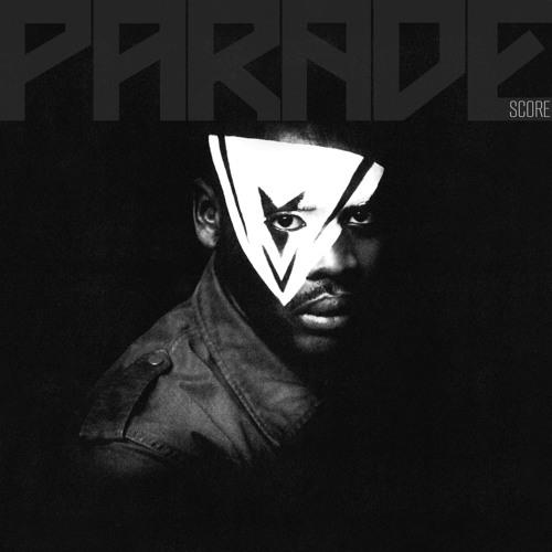 PaRade's avatar