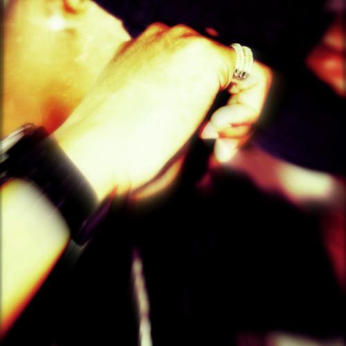 Tyree Karon's avatar
