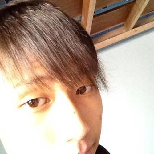 KarWai's avatar