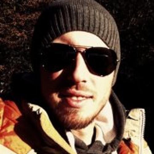 Christian Paslat's avatar
