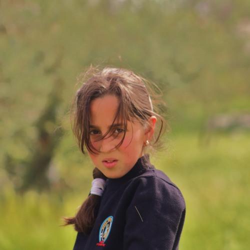 mosab 333's avatar