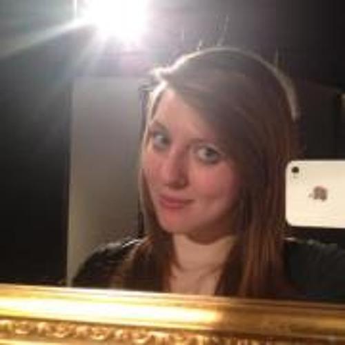 Mariini's avatar