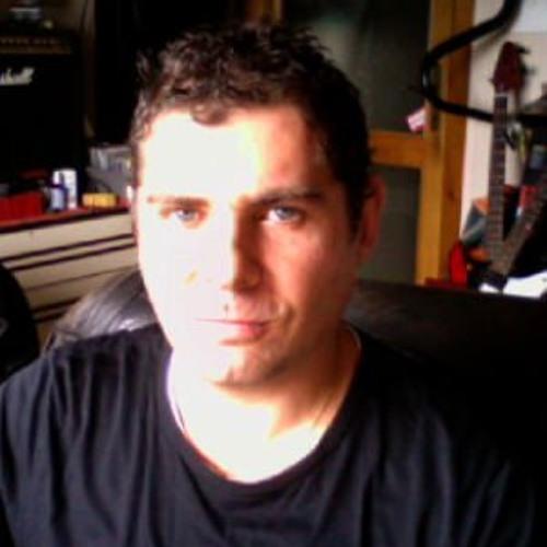 Giovyrock's avatar