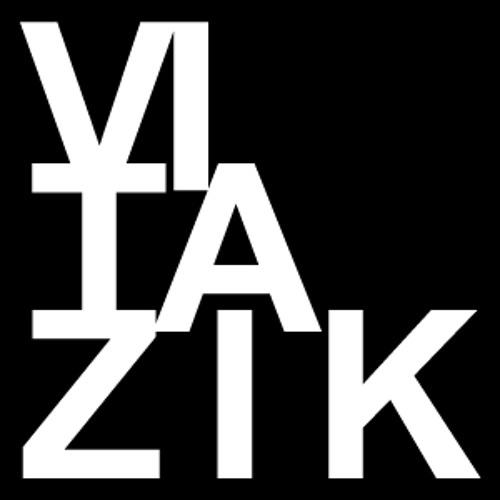 VITazik's avatar