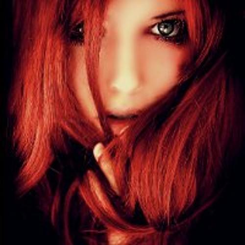 annaoper's avatar