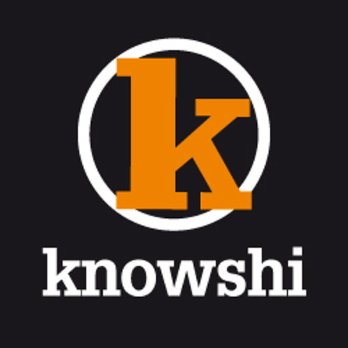 knowshi's avatar