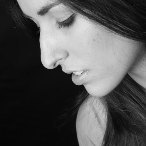 Carolina Garcia-Cox's avatar