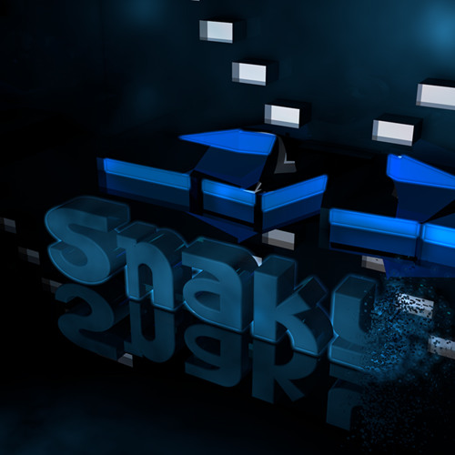 Snaky's avatar