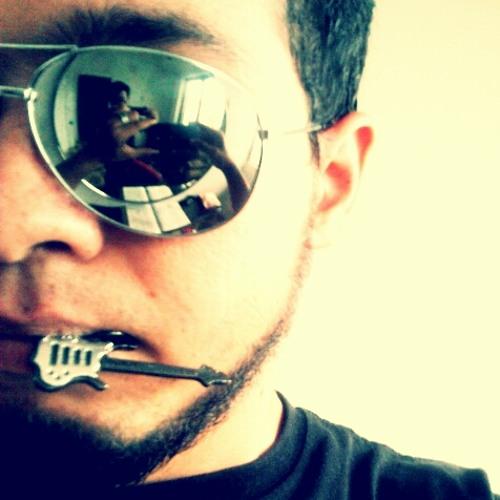 hellenano's avatar