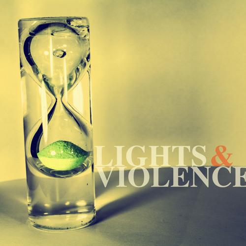lightsandviolence's avatar