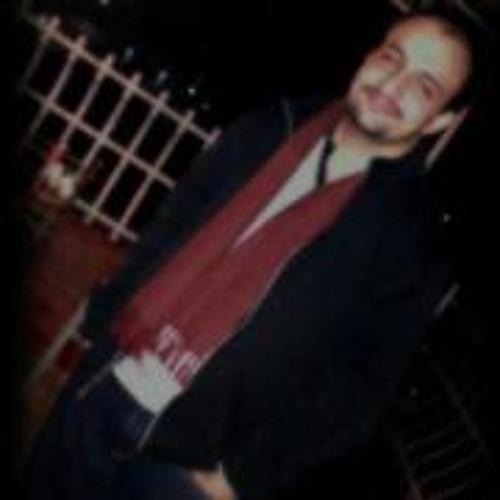 Adnan Khan 29's avatar