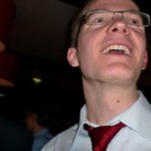 ischamaastricht's avatar