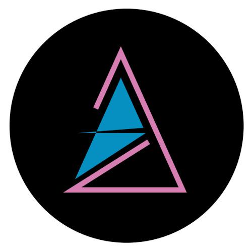 AudioJunctionUK's avatar