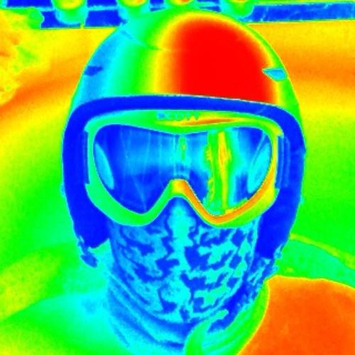 swoosh80's avatar