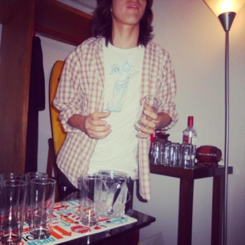Jean Carlos Escalante's avatar