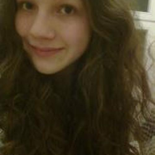 Friedi Theile's avatar