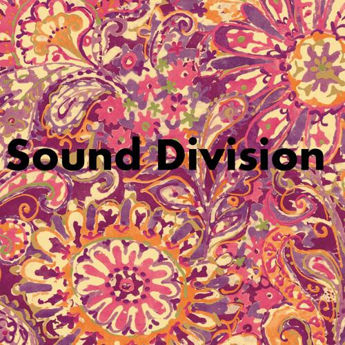 sounddivision's avatar