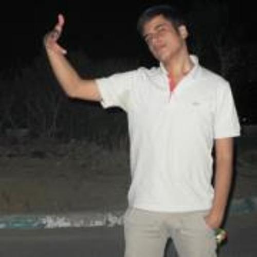 MuHa Mmad's avatar