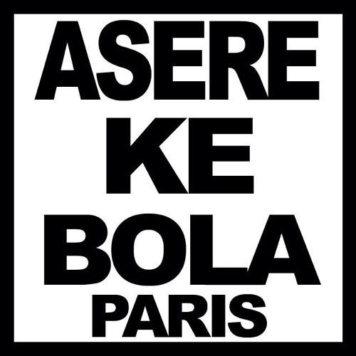 aserekebola.com's avatar