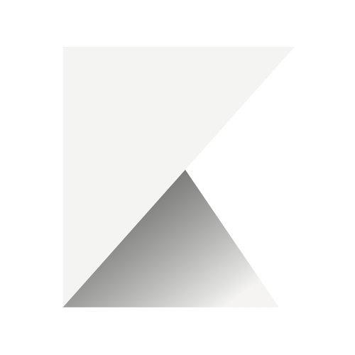 KiaraRecords's avatar
