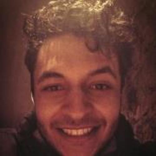 Zuks Moraes's avatar
