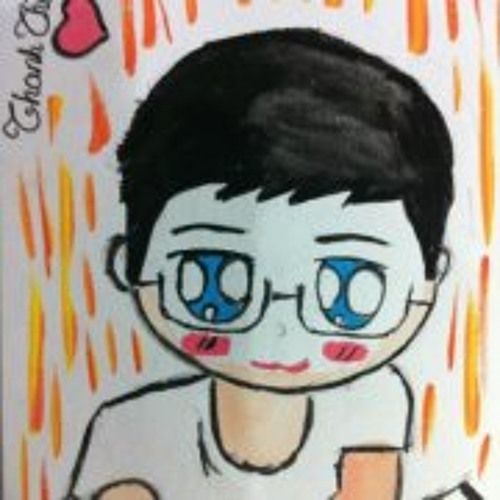 Leon Nguyễn's avatar