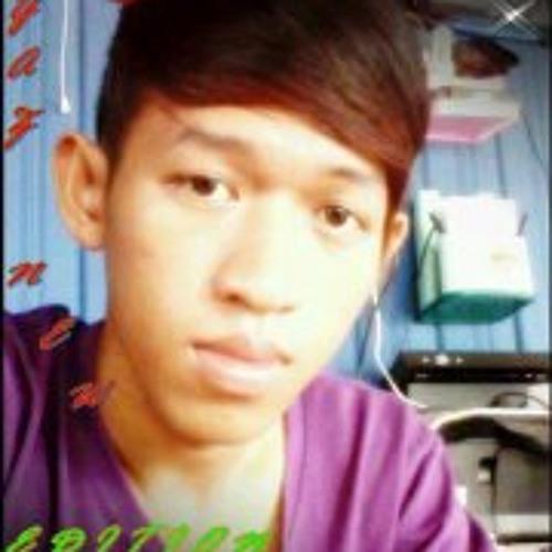 Dne 1's avatar