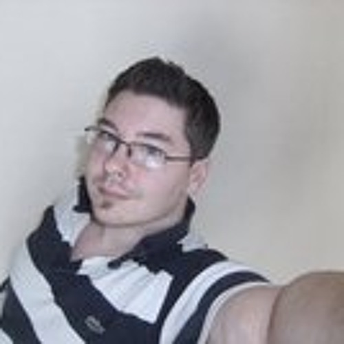 holy_gsus's avatar
