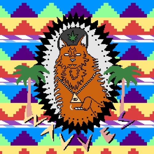 danemarko's avatar