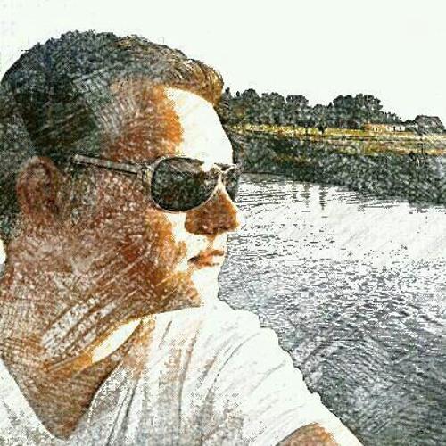 ArtschiiTecht's avatar