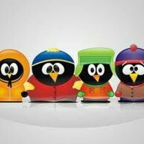 penguinsrule26's avatar