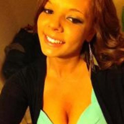 Shauna Leeann Denton's avatar
