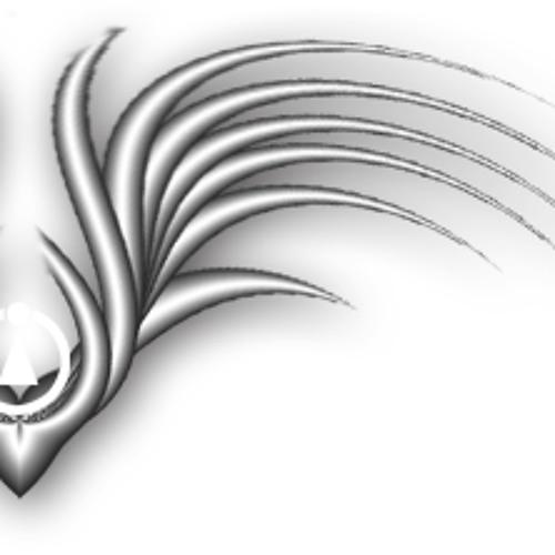 inzition's avatar