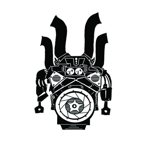 -Prospector-'s avatar